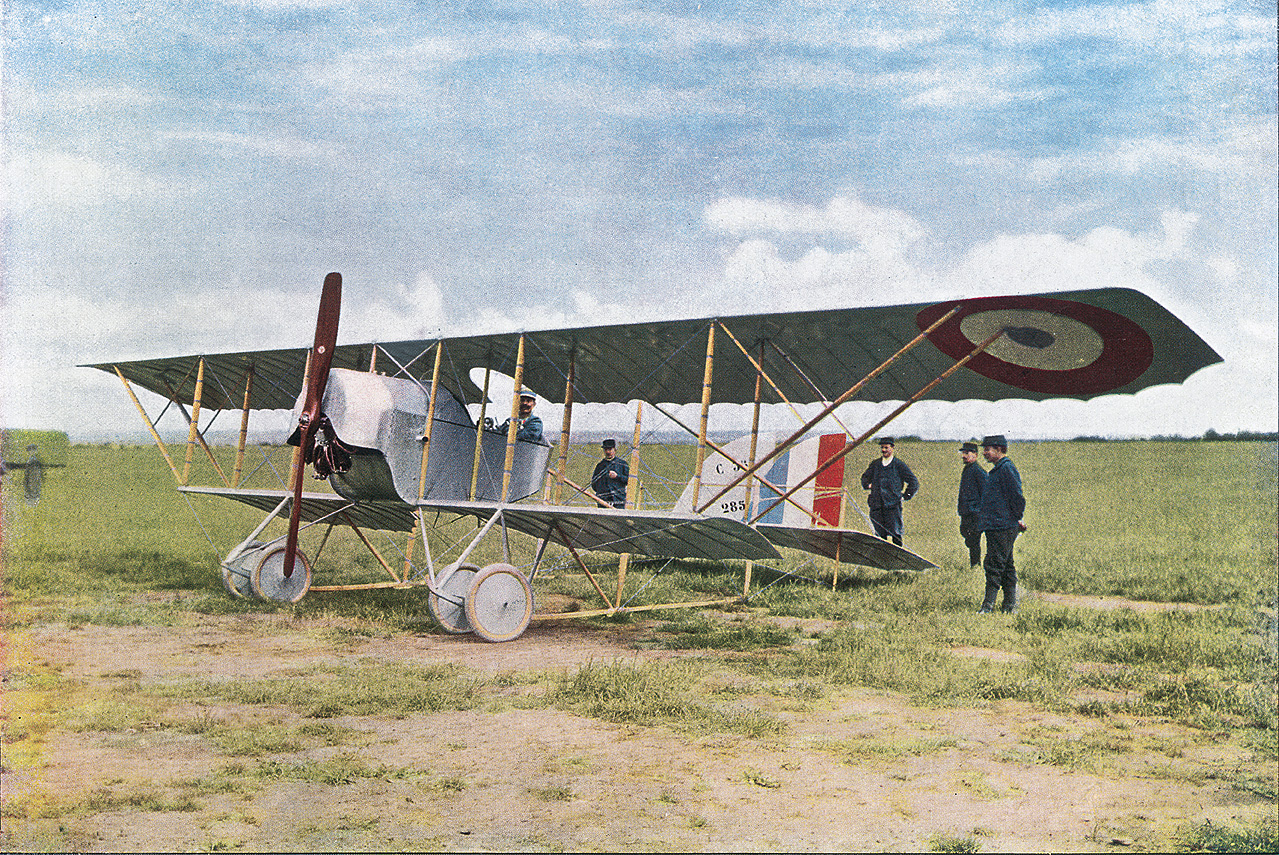 fo_first_world_war_in_color_p102