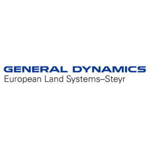 General Dynamics European Land Systems-Steyr