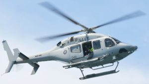 @Bell-Helicopters